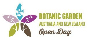 Botanic Gardens Australia and New Zealand Open Day 2017