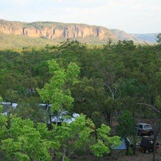 garnamarr-campground