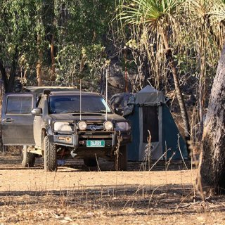 jarrangbarnmi-campground-koolpin-gorge