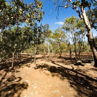 malabanjbanjdju-campground