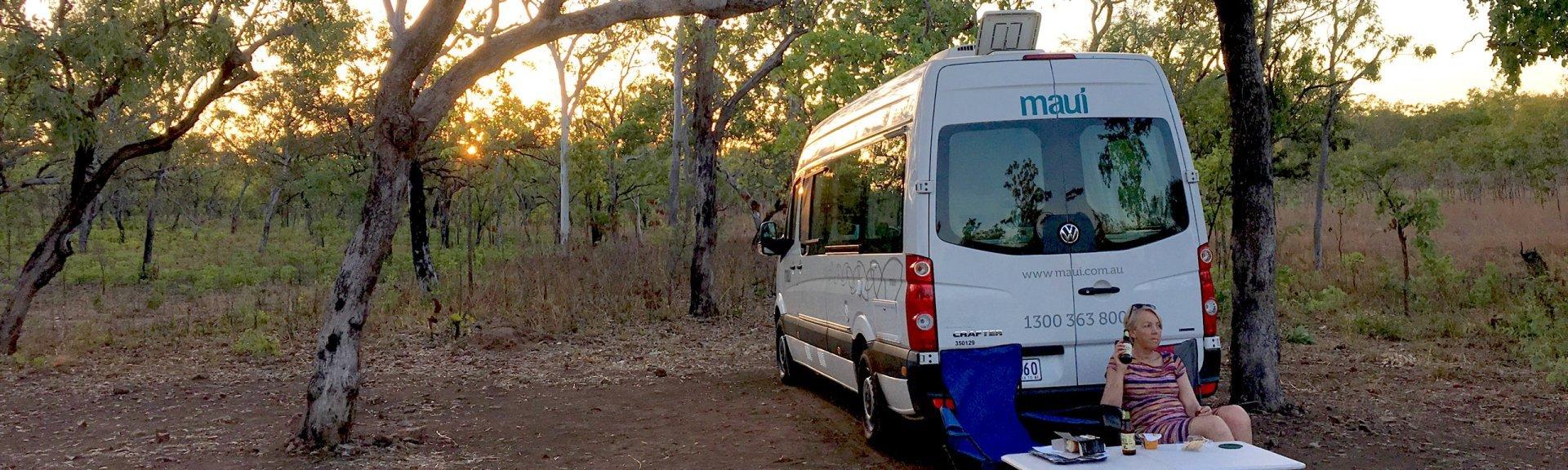gungural-campground