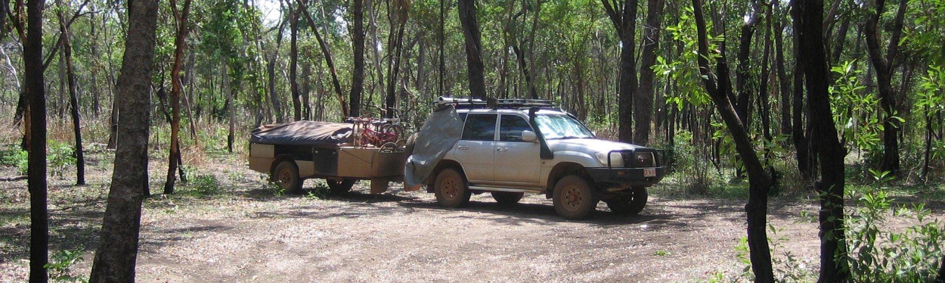 maguk-campground