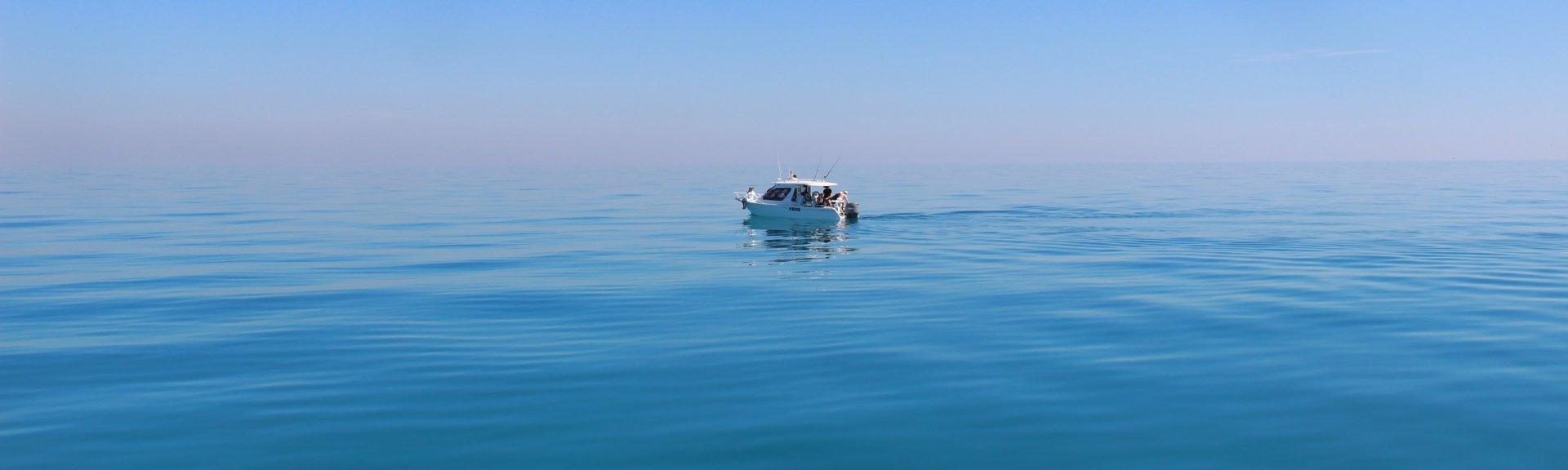Recreational fishing | Australian Marine Parks
