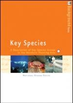 Key Species cover