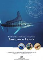 Bioregional profile cover