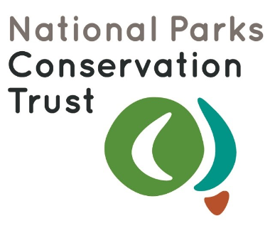 National Parks Conservation Trust logo